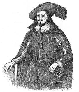 Comte-Mal (Grupo Culturalleitaliano.com)