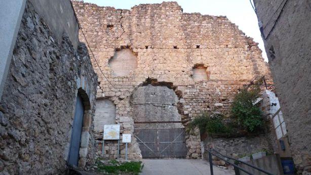 el-castell-de-llers-2