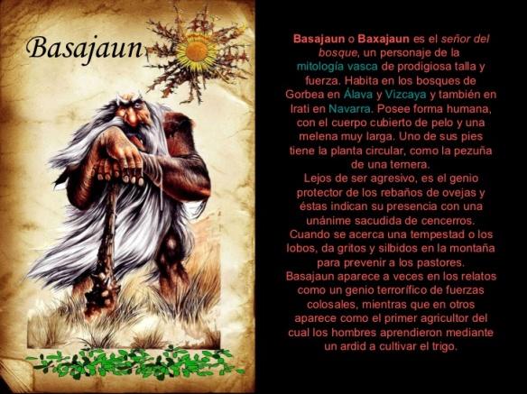 euskal-mblogitologia-5-728