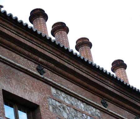 fotos-madrid-casa-siete-chimeneas-004-450x381