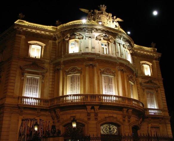 palacio_linares_madrid_urbanexplorer2