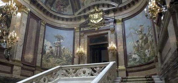 palacio_linares_madrid_urbanexplorer3