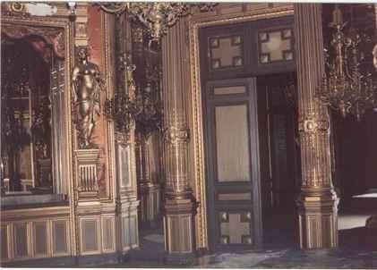 palacio_linares_madrid_urbanexplorer4