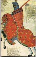 rey Llop -Gerardo_Sempavor