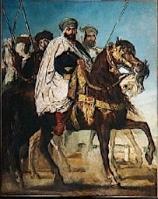 rey Llop -Ibn_Mardanix