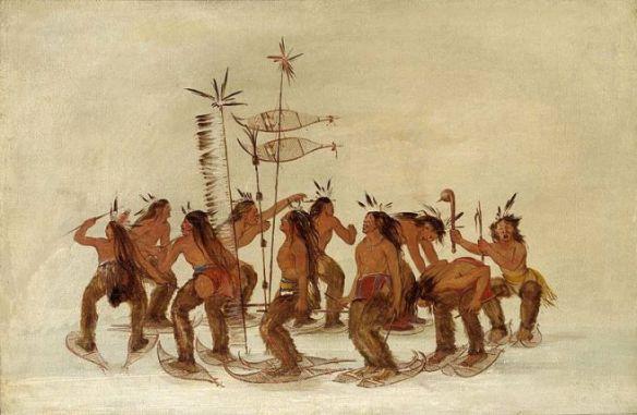 800px-ojibwa_dance