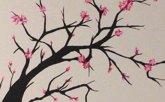 arbol-en-flor