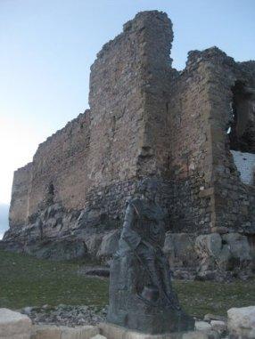 castillo-de-trasmoz