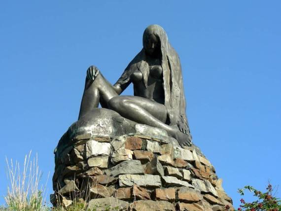 csm_romantischer_rhein_loreley_statue_bdc2a18efb