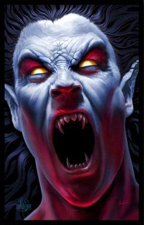 e0b81f017d93d2e3f92353a757d3e878--art-vampire-vampire-dracula