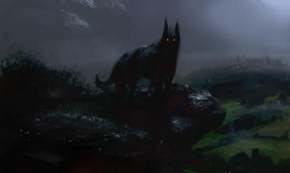 la-leyenda-de-los-perros-negros-1024x612