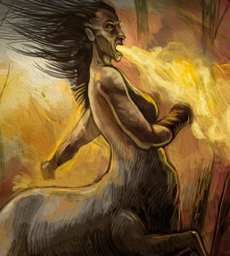 la-runa-mula-leyenda-peru