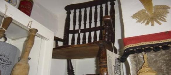 la-silla-original-de-thomas-busby_567523