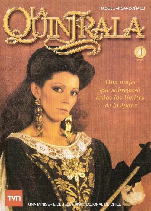 la_quintrala-110065806-large