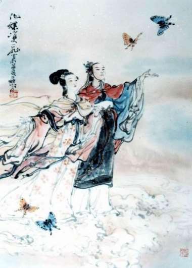 Liang-Shanbo-y-Zhu-Yingtai