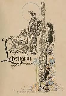 lohengrin1