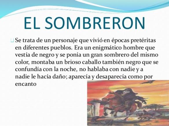 mitos-y-leyendas-colombianos-10-638