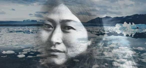 sedna-mitologia-inuit