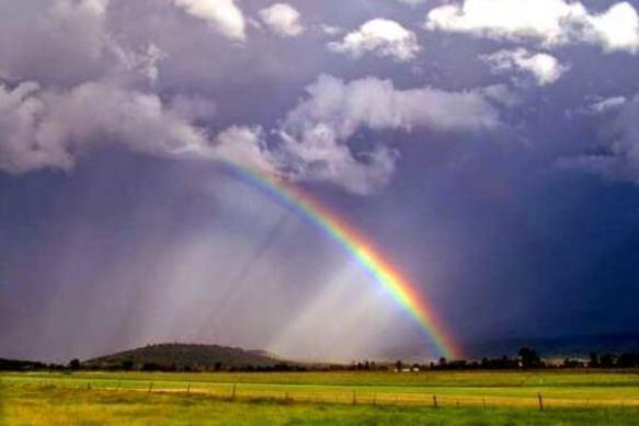 soc3b1ar-con-el-arco-iris-1
