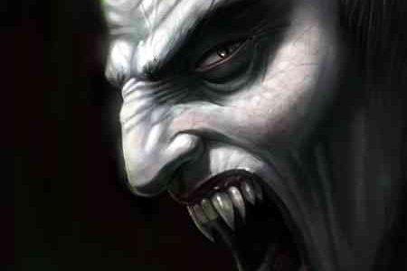 vampiro_2-450x300