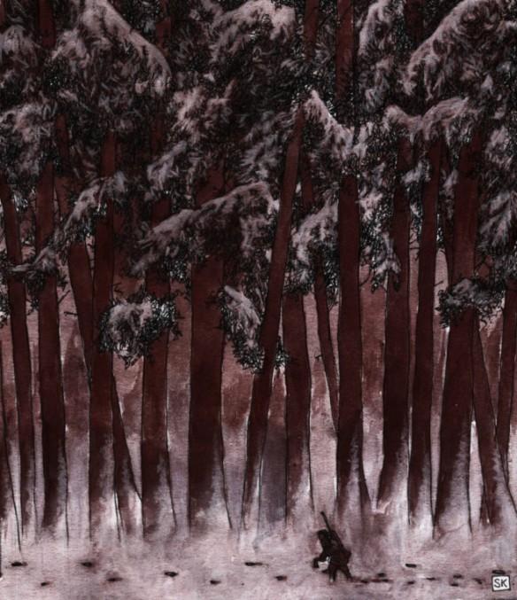 wendigo-bosque-web-a-883x1024