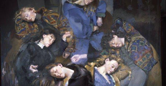7-durmientes-RetoHistorico-PORTADA