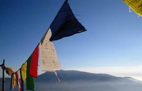 Banderas-Tibetanas-Budistas