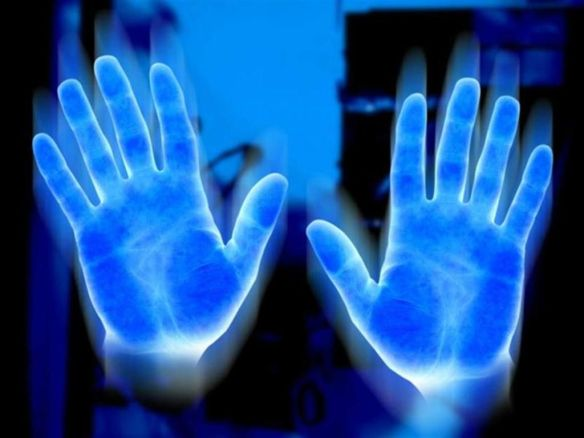 blue_hands_on_glass