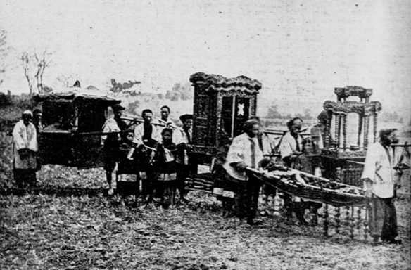 Cortejo-funebre-tradicional-chino