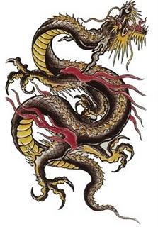 dragon_chino_mitico