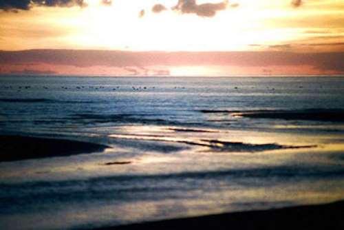el-mar-en-Solway-Firth