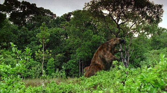 la-bestia-mapinguari