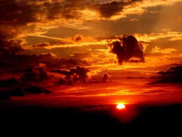 la-leyenda-del-sol-rojo-2-1024x768
