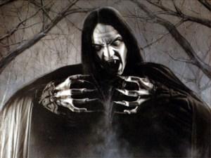 La-leyenda-del-vampiro-de-las-manos-azules.