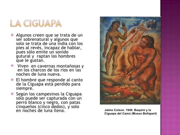 mito-de-la-ciguapa-4-728
