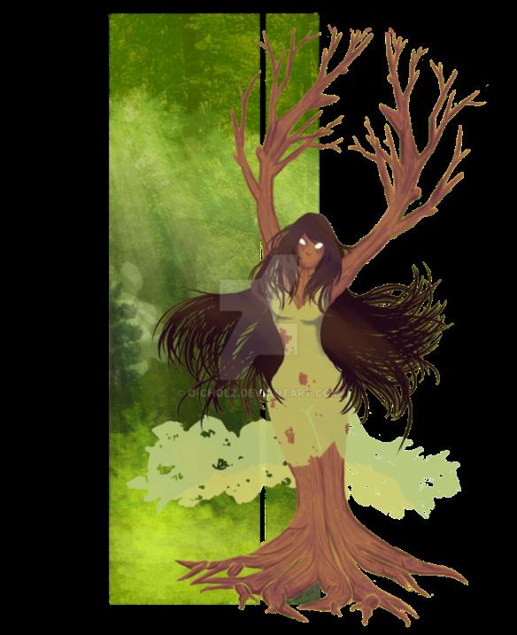 mitologia_guarani___mala_vision_by_o_cholz-d8ezxmn