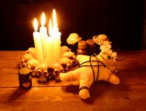 ritual-do-vudu-do-amor-na-luz-de-vela-34102223