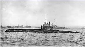 submarino_fantasma
