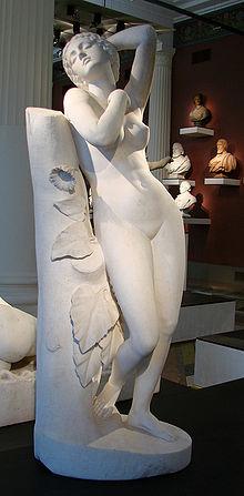 220px-Musée_Picardie_Beaux-arts_05