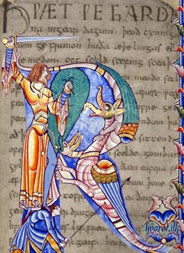 beowulf-wiglaf-wyrm-moralia-job-129rheorotdk