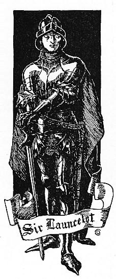 Lancelot (1)
