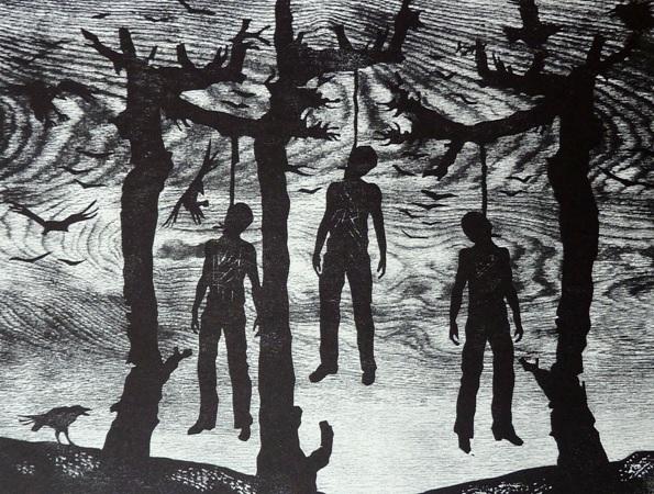 pinturas-antiguas-arte-historias-terror-horror