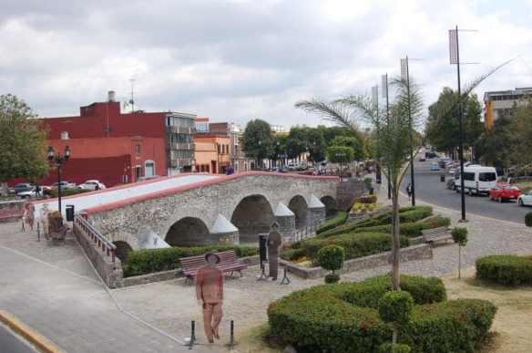 puente-ovando-puebla-analco-768x509