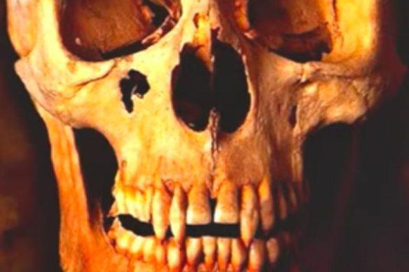 Vampiros_Celakovice_1-768x512