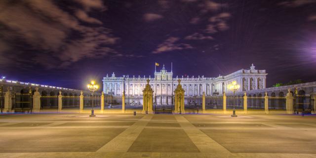 150513-palacio-real-misterios