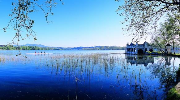 casa-rural-girona-lago-bnyoles