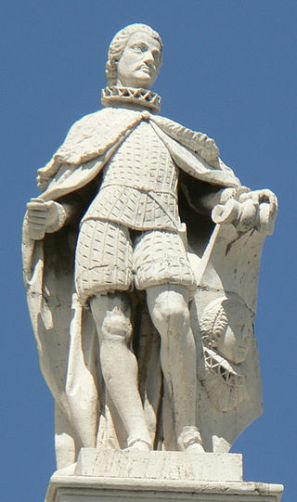 felipe_iii_rey_de_españa-1621-01
