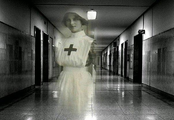 la-enfermera-sin-cabeza-la--jpg_604x0