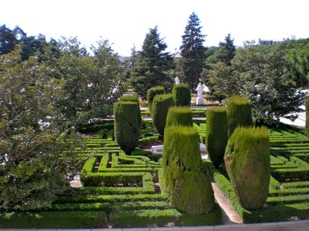 madrid-jardines-del-moro-edu