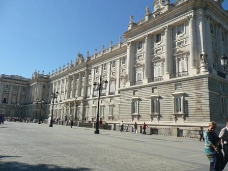 madrid-palacio-real-2-concha-pelayo